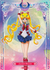 Sailormoon-crystal-taiwan-2017-11