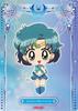 Sailormoon-crystal-taiwan-2017-17