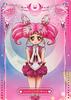 Sailormoon-crystal-taiwan-2017-21