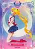 Sailormoon-crystal-taiwan-2017-25