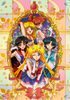 Sailormoon-crystal-taiwan-2017-35