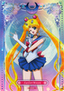 Sailormoon-crystal-taiwan-2017-41