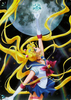 Sailormoon-crystal-taiwan-2017-49