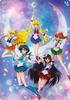 Sailormoon-crystal-taiwan-2017-51