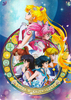 Sailormoon-crystal-taiwan-2017-55