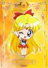 Sailormoon-crystal-taiwan-2017-60