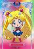 Sailormoon-crystal-taiwan-2017-61
