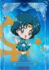 Sailormoon-crystal-taiwan-2017-62