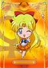 Sailormoon-crystal-taiwan-2017-65