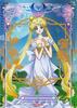 Sailormoon-crystal-taiwan-2017-77
