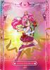 Sailormoon-crystal-taiwan-2017-79