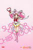 Sailormoon-supers-bluray-promo-cards-06