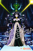 Sailormoon-supers-bluray-promo-cards-08