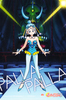 Sailormoon-supers-bluray-promo-cards-09