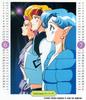 Sailor-moon-ss-schoolyear-calendar-04