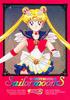 Sailormoons-jumbo-banpresto-01
