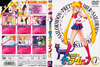 Sailor-moon-japanese-dvd-01