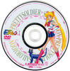 Sailor-moon-japanese-dvd-01c