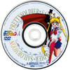 Sailor-moon-japanese-dvd-04c