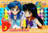 Sailor-moon-30th-anniversary-carddass-02