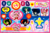 Sailor-moon-30th-anniversary-carddass-14