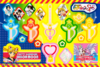 Sailor-moon-30th-anniversary-carddass-15