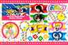 Sailor-moon-30th-anniversary-carddass-16