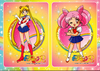 Sailor-moon-japan-movie-box-14
