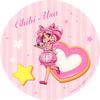 Sailor-moon-cafe-2017-seals-06