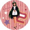 Sailor-moon-cafe-2017-seals-09