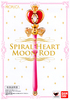Sailormoon-spiral-heart-moon-rod-proplica-03