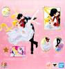 Sailor-moon-figuarts-zero-chouette-usagi-tuxedo-03