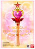 Sailormoon-pink-moon-stick-proplica-03
