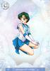 Sailor-moon-taiwan-popup-2018-27