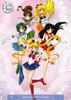 Sailor-moon-taiwan-popup-2018-32