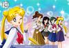 Sailor-moon-taiwan-popup-2018-33