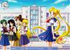 Sailor-moon-taiwan-popup-2018-34