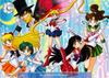 Sailor-moon-taiwan-popup-2018-35