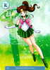 Sailor-moon-taiwan-popup-2018-50