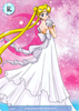 Sailor-moon-taiwan-popup-2018-53