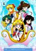 Sailor-moon-taiwan-popup-2018-60