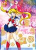 Sailor-moon-taiwan-popup-2018-69