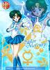 Sailor-moon-taiwan-popup-2018-70