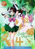 Sailor-moon-taiwan-popup-2018-72