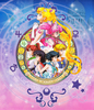 Sailor-moon-crystal-taiwan-card-binder-01