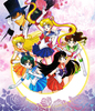 Sailor-moon-taiwan-card-binder-01
