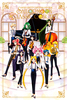 Sailormoon-classic-concert-postcards-01