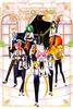 Sailormoon-classic-concert-postcards-01