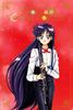 Sailormoon-classic-concert-postcards-04