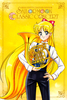 Sailormoon-classic-concert-postcards-06